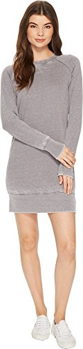 Women's Nickel Small Dress Alternative Sweatshirt TdnpgZfwq