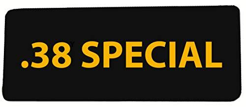 .38 Special - 4