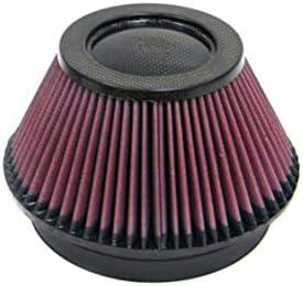 K/&N RP4600 Air Filter