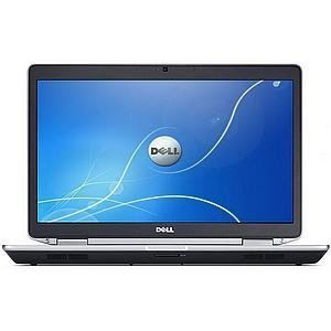 Dell Latitude E6430 14-inch Notebook (Intel Core i5-3340M 2 7GHz, 4GB RAM,  128GB SSD, Bluetooth, Nvidia Graphics, Windows 7 Professional/Windows 8)