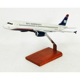 a320-200-us-airways-model