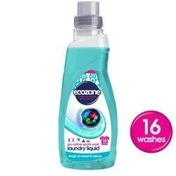 ecozone-pro-active-sports-detergent-750ml-x-3-by-ecozone