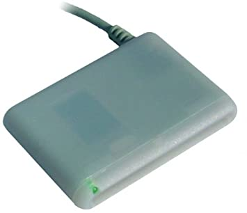CHIPDRIVE SMARTCARD READER WINDOWS 8 X64 DRIVER DOWNLOAD