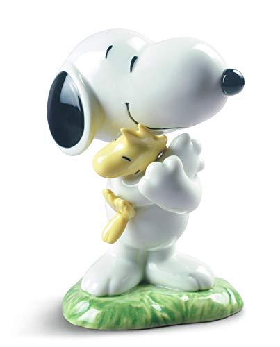 NAO 2000531.0 Snoopy Figurine