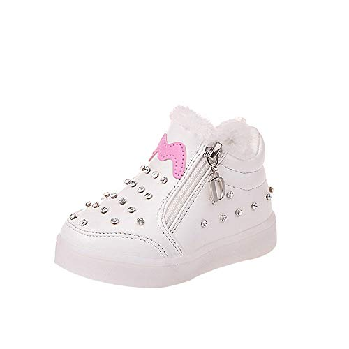 42c41f757b3 OUSLIN Boys Shoes Ballet Shoes for Girls Kids Shoes Baby Girl Shoes Natives Shoes  for Kids