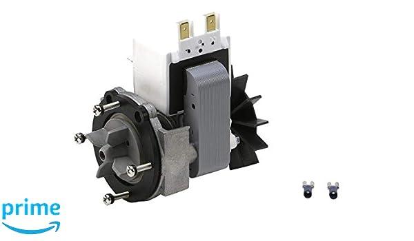 Drehflex Miele GRE - Bomba de lejía para lavadora (para serie 600 ...