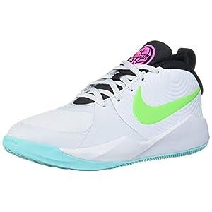 Best Epic Trends 31cZ85mbvPL._SS300_ Nike Unisex-Child Team Hustle D 9 (Gs) Sneaker