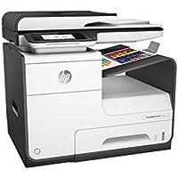 HP Laser Multifunction Printer Pagewide pro 477DW Printer