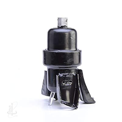 Anchor 9006 Engine Mount: Automotive
