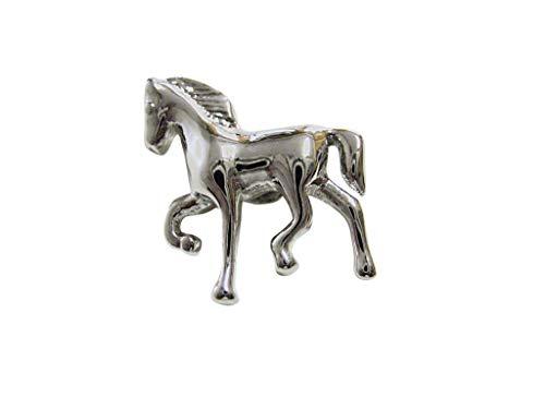 (Kiola Designs Prancing Horse Magnet)