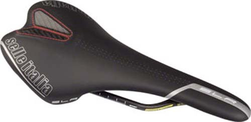 Selle Italia SLR Kit Carbonio Carbon