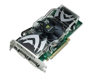 HP Inc. BD,GRAPHICS 512MB PCI-EBulk, 395814-001RBulk