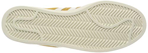 cwhite clowhi Tacyel Shoes Adidas Men Campus CzqwxZp