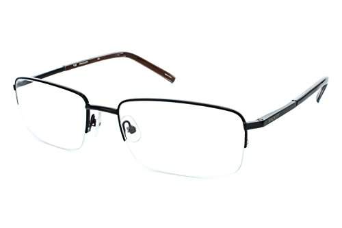 hackett-london-large-fit-hek1062-mens-eyeglass-frames-black