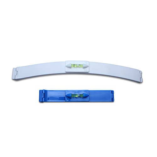 Ewin 1 Pcs Hair Cutting Kit Clip Trim Bang Cut Diy Home Trimmer Clipper Styling Tool