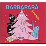 Barbapapa' - Il Natale