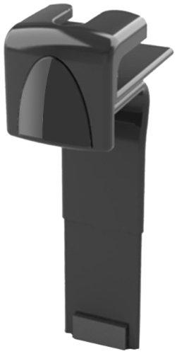 Crown PlayStation Move Eye Camera Clip (PS3)