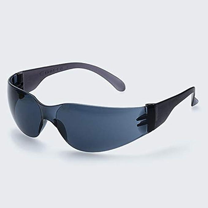 Pcs Antinfortunistici Occhiali Protettivi Funzionanti Vista 10 Da Yumeik