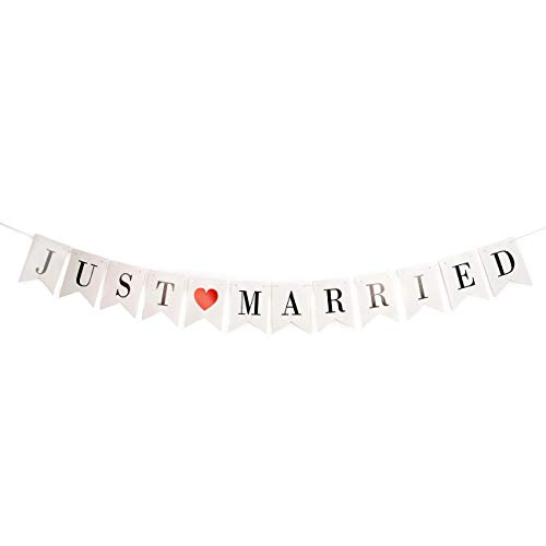 دکوراسیون عروسی دکور عروسی YangMM Just Married، Boun Props (غرفه عکس) غرفه های عروسی و تزیینات ماشین