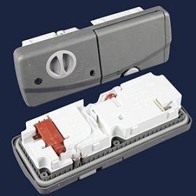 Frigidaire 154542107 Soap Dispenser