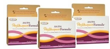 (Enzymatic Therapy AM PM PeriMenopause Formula -- 60 Tablets (Quantity of 3) )