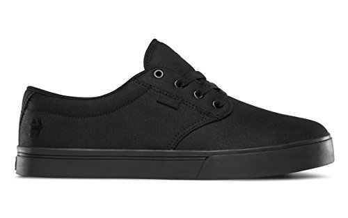 etnies-mens-jameson-2-eco-skateboarding-shoe-black-black-black-115-m-us