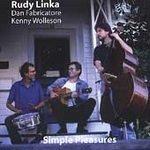Simple Pleasures by Rudy Linka (2003-01-21)