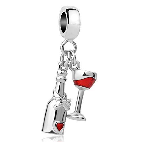 Sexymandala Sparkling Wine...