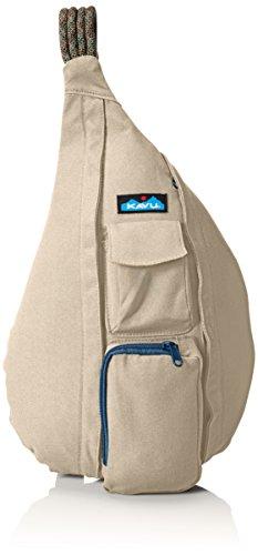 Bag Sling Driftwood Bag Kavu Sling Rope Kavu Driftwood Kavu Rope Tq6vZWx