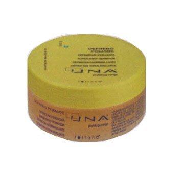 - UNA Defining Pomade 130ml By Roland
