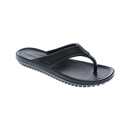 Body Glove Men's Flip-Flop: Shoes