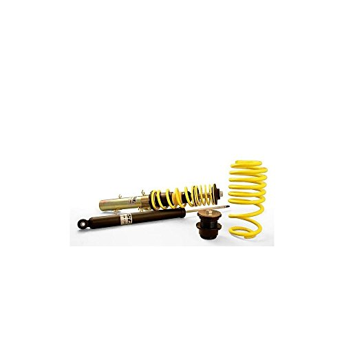 E39 Sport Wagon (ST Coilover Kit BMW E39 Sports Wagon with fact. air suspension (90201))