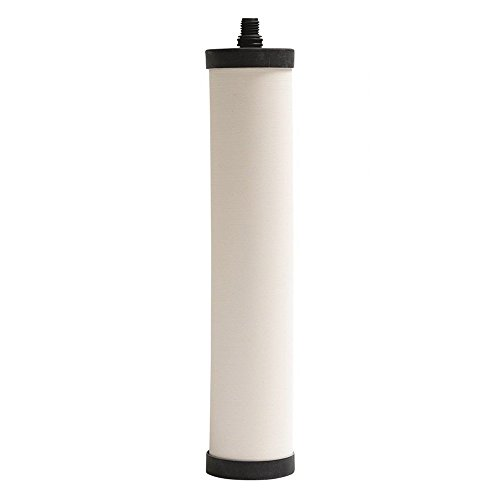 Franke FRX02 Upgrade Filter Replacement Cartridge for Dw-100 and Lb-2000,
