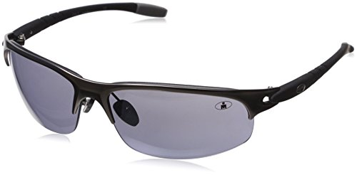 Ironman Tolerance Sport - Ironman Glasses Sun