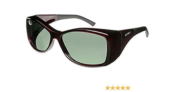 97e39e3213349 Amazon.com  Haven Fits Over Sunwear Balboa Polarized Oval
