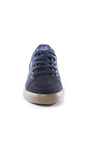 Philpark Ryan Goma Casual Azul 2018 Hombre de Zapatillas Suela Moda Verano Hombre Deportivas xX5qY0Zq