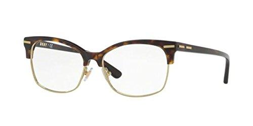 Eyeglasses Donna Karan New York DY 5655 3707 DK TORTOISE LIGHT - Karan Donna Eye Frames