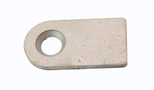 Senco FC0502 Gb Plate Steel by Senco (Image #1)