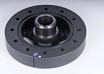 Power Slot 126.35057SL Slotted Brake Rotor