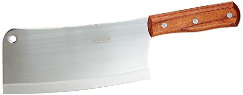 dexter butcher knife set - 5