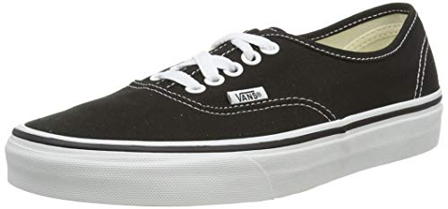 Vans Unisex-Erwachsene Authentic Sneakers