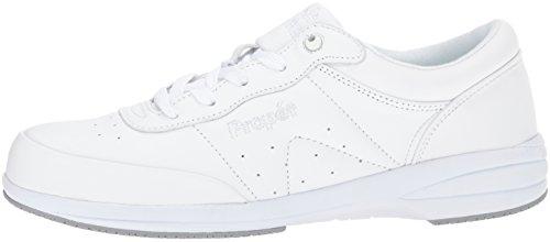 2e Sr White Eu Size nbsp;x Propet W3840 zBxwAZxq