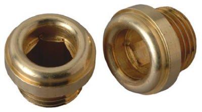 2PK 7/16'' Faucet Seat by BrassCraft