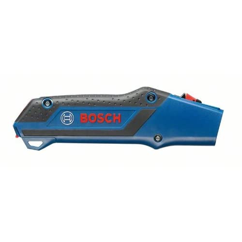 Bosch Professional BSH000495 Professionnel - Scie À Main + 2 Lames Scies Sabre