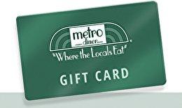 metro-diner-gift-card-75