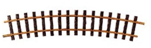 LGB Track Large Radius Curve G ()