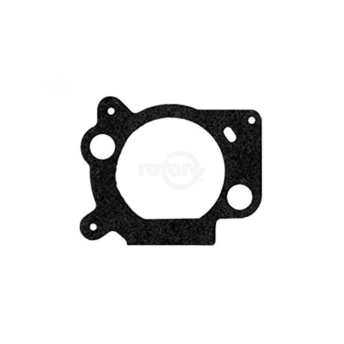 Air Cleaner Gasket For Briggs & Stratton 691894, 273364