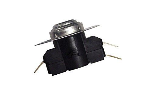 semboutique – Marca Siemens – elección de – Termostato 130 ° – Referencia – 00429522