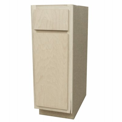 KAPAL B12-BH 12'' Birch Base Cabinet by KAPAL