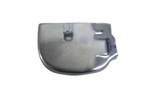 Mickey Ersatzteile vm1215 Vespa Gear Selector Cover/Schaltraste Abdeckung vorne Vespa PX 80 200, LML Mickey Spares